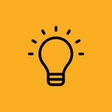 grafiki_yellow.011