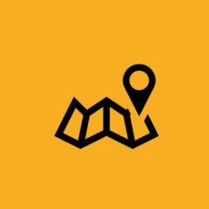 grafiki_yellow.014