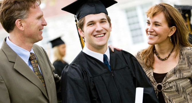 graduate-student-award-1160x535