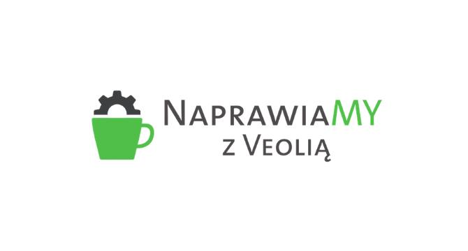 kawiarenki naprawcze logotyp do artykułu